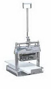 heavy duty Commercial tenderizer