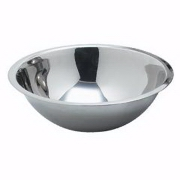 Stainless Steal Bowls