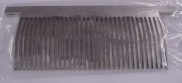 Tenderizer Combs (pair)