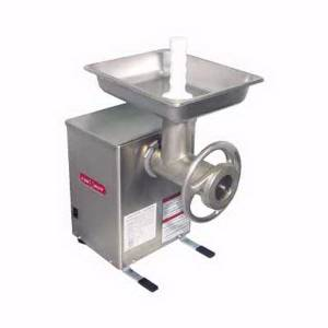 Heavy Duty Commercial Electric Meat Grinder By Tor Rey