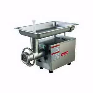 #12 Commercial Electric Meat Grinder By Tor Rey