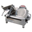 A lot of power Meat Slicer Saw By Tor Rey