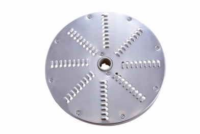 Grater Disc 5mm