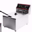 Countertop 10 LB. Fryer