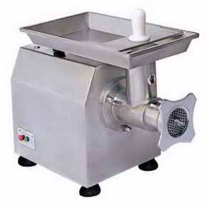 #32 Commercial Electric Meat Grinder
