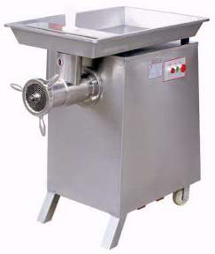 #42 Commercial Electric Meat Grinder