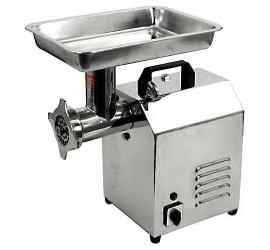 #22 Commercial Electric Meat Grinder