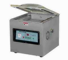 table top vacuum chamber machines
