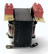 Transformer for circuitboard will also fit 300, 400, 500