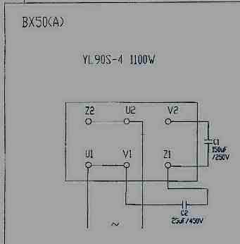 electrical diagram for commercial meat mixers wiring diagram for 100 lb meat mixer