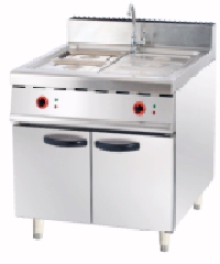 Electric Standing Heating Bain Marie