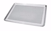 Aluminum Perforated Bun/Sheet Pan