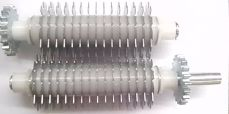 Tenderizer Blades (pair)