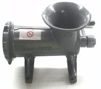 #22 Chop Rite Manual Meat Grinder