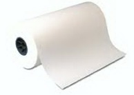 Commercial Freezer Paper