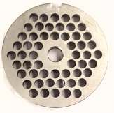 Stainless Steel Grinder Plate 32