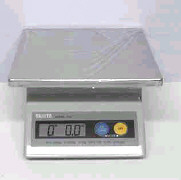 11 lb Digital Scale