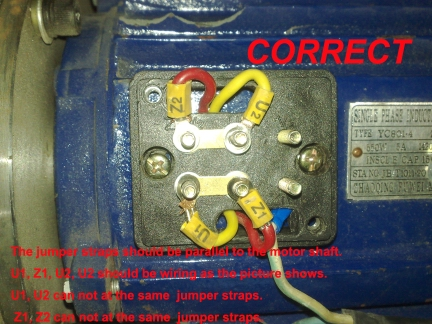 wiringright hydraulic stuffer instructions spray bake wiring diagram at cos-gaming.co